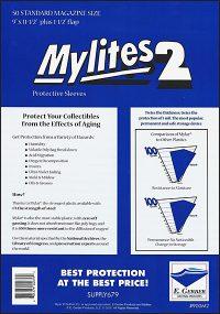 MYLITES 2 SLEEVES Magazine (50)