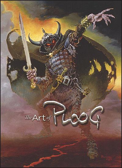 ART OF PLOOG-0