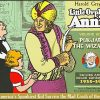 THE COMPLETE LITTLE ORPHAN ANNIE Volume 6-0