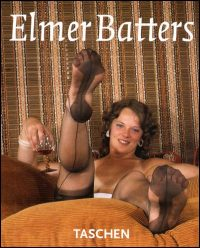ELMER BATTERS 1