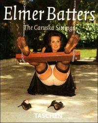 ELMER BATTERS 2 The Cruska Sittings