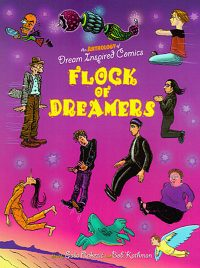 FLOCK OF DREAMERS