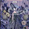 HARRY CLARKE An Imaginative Genius in Illustration and Stained-glass Arts