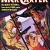 NICK CARTER #3