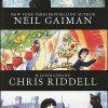NEIL GAIMAN & CHRIS RIDDELL Box Set-0
