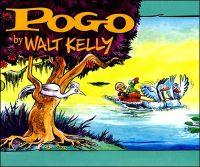 POGO Volume 1 and 2 Slipcase Set
