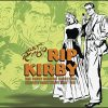 RIP KIRBY Volume 2-0