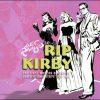 RIP KIRBY Volume 3-0