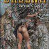DRUUNA SERPIERI Collection Volume 2