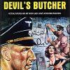 SOFT NUDES FOR THE DEVIL'S BUTCHER-0