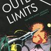 STEVE DITKO ARCHIVES Volume 6 Outer Limits