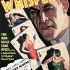 THE WHISPERER Volume 3