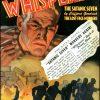 THE WHISPERER Volume 6