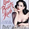 YOUR BEAUTY MARK The Ultimate Guide To Eccentric Glamour-0