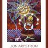 JON ARFSTROM 2016 EXHIBITION CATALOG