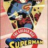 SUPERMAN THE GOLDEN AGE Volume 2
