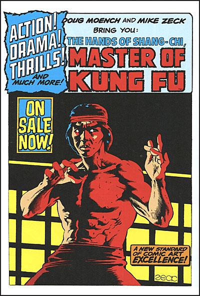 shan03h-hands-shang-chi-master-kung-fu