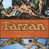 EDGAR RICE BURROUGHS TARZAN Volume 4 Tarzan and the Lost Tribes