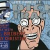 THE COMPLETE CHESTER GOULD'S DICK TRACY Volume 22