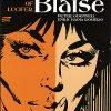 MODESTY BLAISE Volume 29 The Children of Lucifer