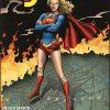 SUPERGIRL BOOK Volume 2