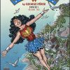 WONDER WOMAN OMNIBUS Volume 2