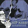 RIP KIRBY Volume 10