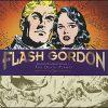 FLASH GORDON DAN BARRY SUNDAYS Volume 1 The Death Planet