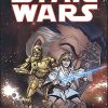 STAR WARS LEGENDS THE ORIGINAL MARVEL YEARS Epic Collection Volume 2