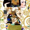 GUSTAV KLIMT The Complete Paintings (New Edition)