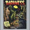 PRE-CODE CLASSICS ADVENTURES INTO DARKNESS Volume 1