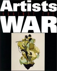 ARTISTS AGAINST THE WAR