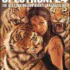 SPECTRUM Volume 24 Hardcover