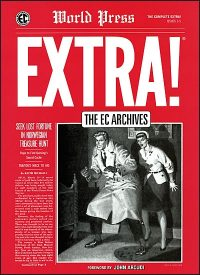 EC ARCHIVES EXTRA!