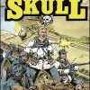 KNIGHTS OF THE SKULL Tales of the Waffen-SS
