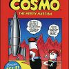 COSMO The Complete Merry Martian