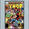 MARVEL MASTERWORKS The Mighty Thor Volume 17