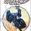 AMAZING SPIDER-MAN Epic Collection Volume 18 Venom