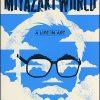 MIYAZAKIWORLD A Life in Art Hardcover