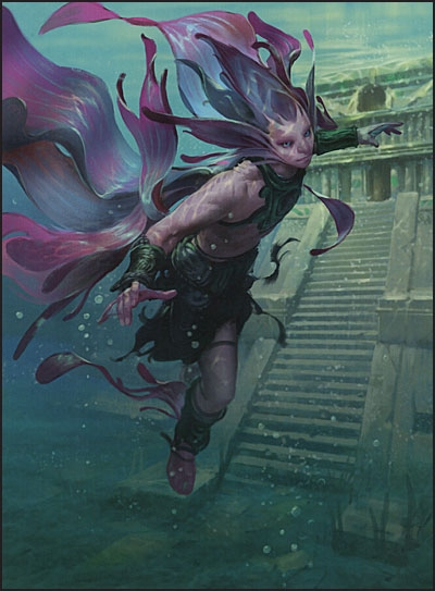 SPECTRUM Volume 25