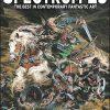 SPECTRUM Volume 25 Hardcover