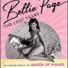 BETTIE PAGE The Lost Years