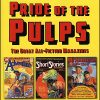 BLOOD N THUNDER PRESENTS 1 Pride of the Pulps