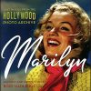 MARILYN Lost Images from the Hollywood Photo Archive
