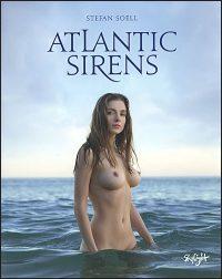 ATLANTIC SIRENS