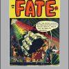 PRE-CODE CLASSICS HAND OF FATE Volume 3