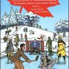 THE CANADIAN ALTERNATIVE Cartoonists, Comics and Graphic Novels