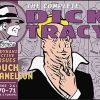 THE COMPLETE CHESTER GOULD'S DICK TRACY Volume 26
