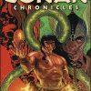 CONAN CHRONICLES EPIC COLLECTION Volume 2 The Heart of Yag-Kosha