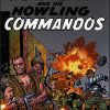 SGT. FURY EPIC COLLECTION Volume 1 The Howling Commandos